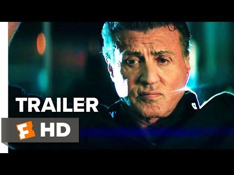 Escape Plan 2: Hades Trailer #1 (2018) | Movieclips Indie
