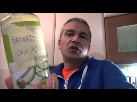 rimedio all'ipertensione arteriosa: si cura con le foglie d'ulivo
