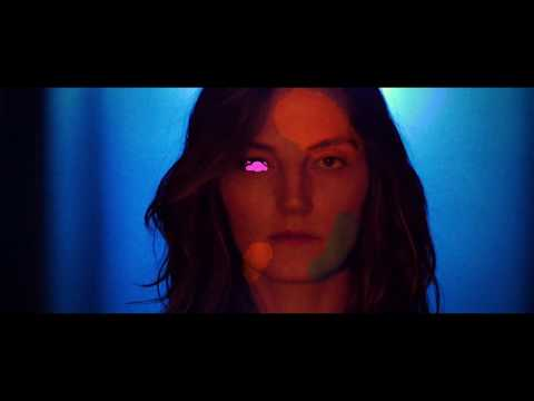 Bernays Propaganda video singlom 'Retki bilki' najavljuje novi album