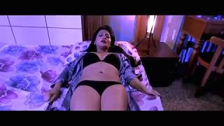 Nonton New Indian Sex Videos Julai 2017 Hot Sex Videos Film Subtitle Indonesia Streaming Movie Download