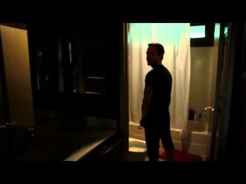 #SPalbum5 Vlog #6