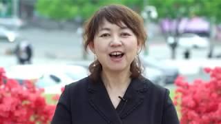 제8회 유권자의 날 영광의 얼굴들을 만나다 영상 캡쳐화면