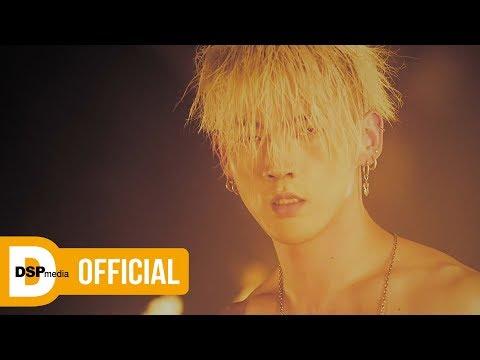 KARD - [밤밤(Bomb Bomb)] Teaser #BM - Thời lượng: 27 giây.