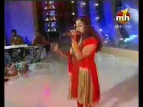 Video SARA SARA DIN originally sung by Master Saleem download in MP3, 3GP, MP4, WEBM, AVI, FLV January 2017