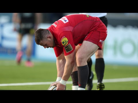 Guinness PRO14: Fantasy Rugby Top Performers (Semi-Finals)