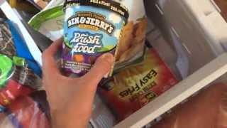 Video Total Biscuit's Fridge MP3, 3GP, MP4, WEBM, AVI, FLV Juni 2018