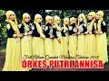 Download Lagu Full Qasidah Terbaru Orkes Putri Annisa 2018 Mp3 Free
