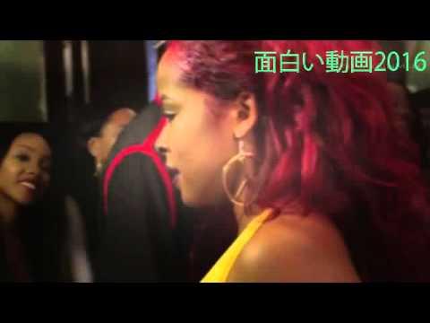 "Fabolous ""She Wildin"" featuring Chris Brown Official Video, Dir Gerard Victor"