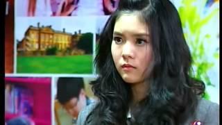 My Melody 360 Celsius Love 7 April 2013 - Thai Drama