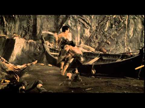 Immortals - Trailer 2 (Official HD)