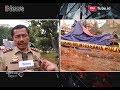 Biaya Perawatan Korban Robohnnya Tiang Tol Becakayu Ditanggung BPJS - Special Report 20/02