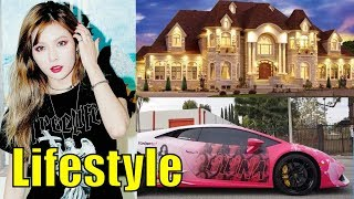 Hyuna Lifestyle, Net Worth, Boyfriend, House, Cars, Family, Income, Luxurious &  Biography 2018