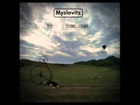 Myslovitz - Efekt motyla lyrics