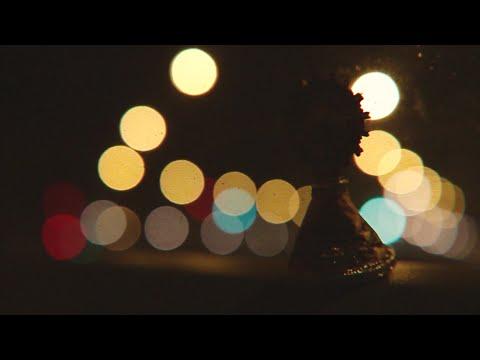 """Skyrich – """"Ricogenesis"""" [Videoclip]"""