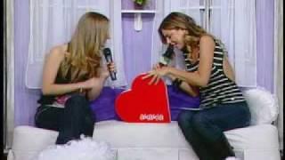 Download Lagu MTV Beija Sapo (Akakia para a princesa!) Mp3