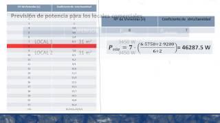 Umh2225 2013-14 Lec4.1 Ejercicio 2-Previsión De Potencia