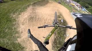Video Kálnica -FMBWT slopestyle MP3, 3GP, MP4, WEBM, AVI, FLV Agustus 2017