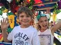 SUNDAY FUNDAY AT THE FAIR! | We Are The Davises