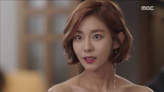 Video [Night Light] 불야성 ep.01 Uee's first meeting with Lee Yo-won! 20161121 MP3, 3GP, MP4, WEBM, AVI, FLV Januari 2018