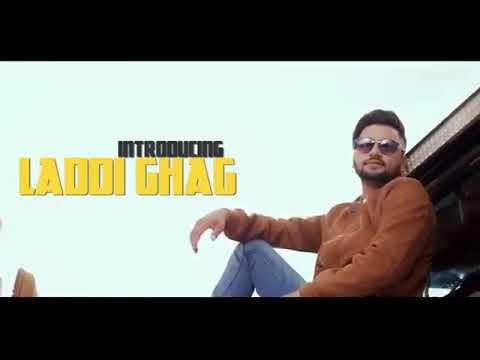 Video DeSi DeSi Na BoLe KaR cHoRi Re by haryanvi mehkma download in MP3, 3GP, MP4, WEBM, AVI, FLV January 2017
