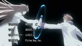 Uragiri wa Boku no Namae wo Shitteiru - Opening 2