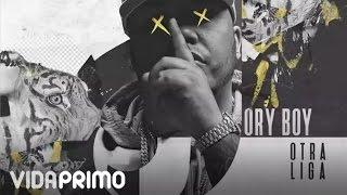 Video Jory Boy - Desafio ft. Maluma [Official Audio] MP3, 3GP, MP4, WEBM, AVI, FLV Desember 2017