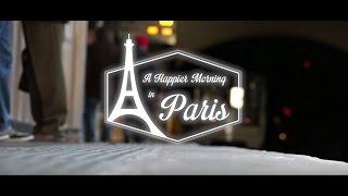 Paris : il fait danser plus de 100 personnes dans le métro