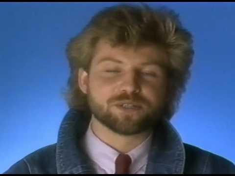 GEZ-Werbespot 1987