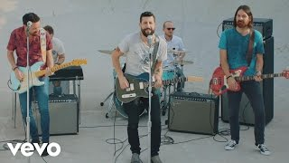 Old Dominion - Snapback (Music Video)