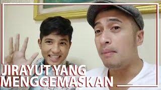 Video JIRAYUT yang MENGGEMASKAN..! MP3, 3GP, MP4, WEBM, AVI, FLV Januari 2019