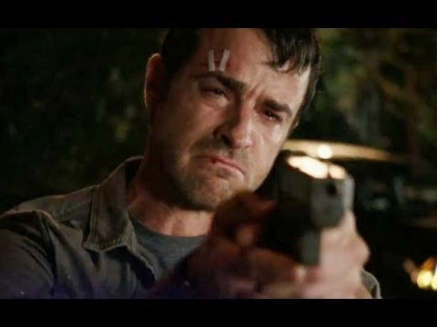 THE LEFTOVERS - Season 1 | Full TRAILER | HD