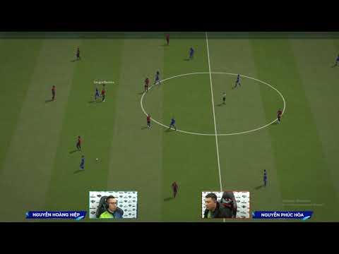 [15.03.2019] MAESTRO vs JOKER [VÒNG BẢNG NC 2019S1] - Thời lượng: 13 phút.