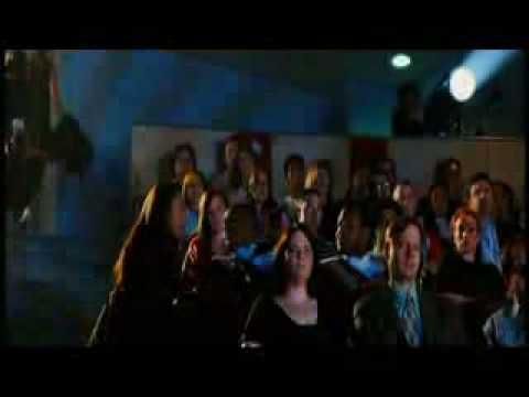 Chelsea Staub - It