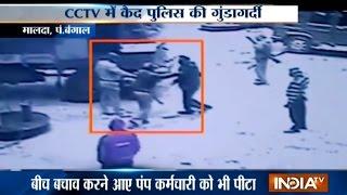 Aaj Ki Pehli Khabar   23rd December, 2016 - India TV