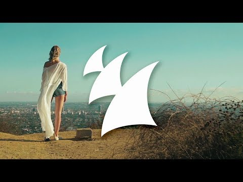 Vassy & Afrojack feat. Oliver Rosa - LOST