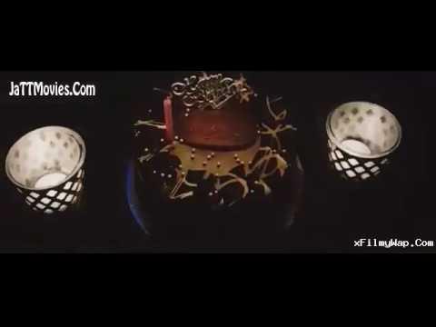 Arjan (Full Movie ) Roshan Prince, Prachi Tehlan