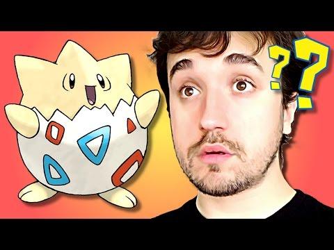 SERÁ QUE ELE VAI VIR? - Pokemon Go (Parte 38)