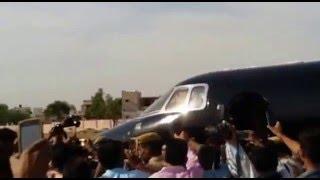 XxX Hot Indian SeX RANBIR KAPOOR ANUSHKA SHARMA AT JHUNJHUNU WITH KARAN JOHAR .3gp mp4 Tamil Video