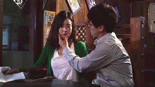 Nonton Seo Won I        Film Subtitle Indonesia Streaming Movie Download