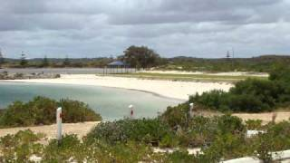 Jurien Bay Australia  City new picture : JURIEN BAY WA WESTERN AUSTRALIA