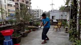 My trip to Bangladesh - Part 2 full download video download mp3 download music download