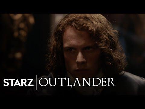 Outlander 2.03 (Preview)