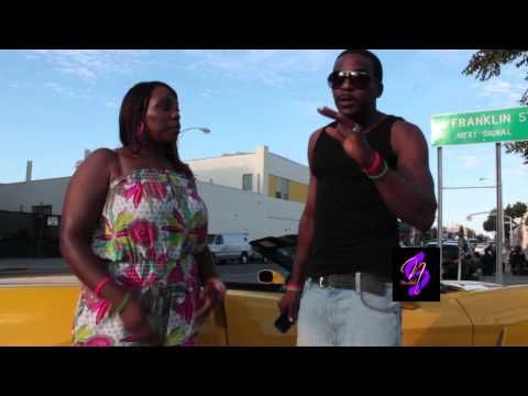 skeemz - The 2nd Episode From Ms New Shoes. In this episode she interviews Long Island Music Award winner Hempstead Skeemz. For Interviews or Features Email msnewshoe...