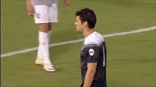 Victor Araujo San Antonio FC Highlights