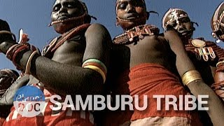Samburu Kenya  city images : The Samburu of Kenya | Tribes - Planet Doc Full Documentaries
