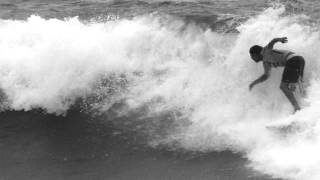 Dane Reynolds @Quiksilver Pro Gold Coast