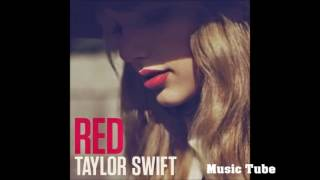 Video Taylor Swift - I Knew You Were Trouble (Audio) MP3, 3GP, MP4, WEBM, AVI, FLV September 2018