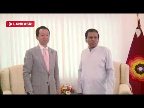 Japan-offers-to-introduce-modern-Japanese-technology-to-Sri-Lanka