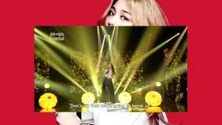 Download Lagu Ailee's Best Live Belts (A4-G5) | 에일리 최고의 고음 Mp3