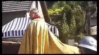 Video Karel IV 700
